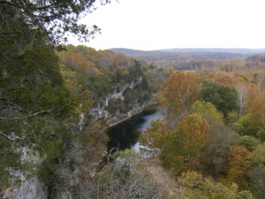 Gallery.Buffalo River.2012-10.142.GoatBluff