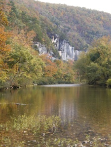 Gallery.Buffalo River.2013-10-26.01.025