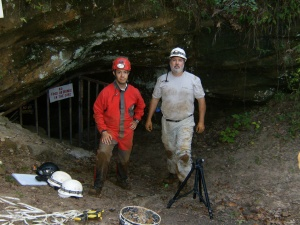 Gallery.Cleveland Cave.2011-08-14.005