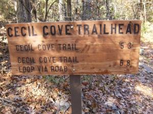 Buffalo River.2012-10.170.CecilCove