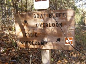 Buffalo River.2012-10.194.GoatBluff