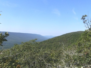 Black Fork Mtn Trail.2013-09-14.015
