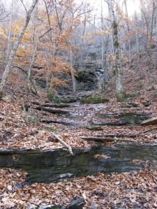 Buffalo River.Boxley to Steel Creek CG.2013-11-15.039