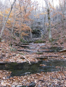 Buffalo River.Boxley to Steel Creek CG.2013-11-15.039