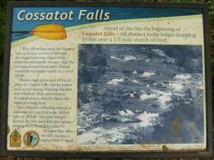 Cossatot River Corridor Trail.2014-05-17.043