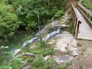 Cossatot River Corridor Trail.2014-05-17.046