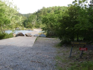 Cossatot River Corridor Trail.2014-05-17.048