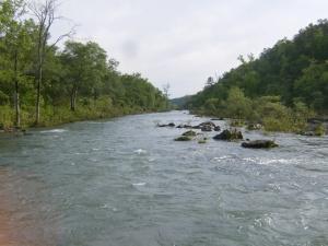 Cossatot River Corridor Trail.2014-05-17.050