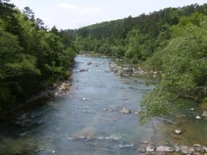 Cossatot River Corridor Trail.2014-05-17.061