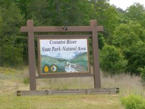 Cossatot River Corridor Trail.2014-05-17.082