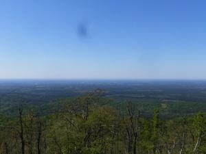 Tall Peak.2014-05-03.014