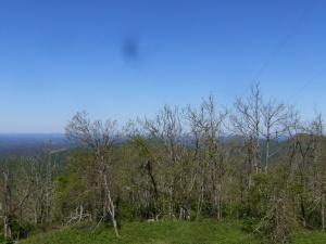 Tall Peak.2014-05-03.015