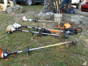 OHTA White Rock Mtn Basecamp.2014-09-25.007