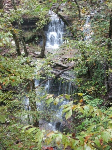 OHT Waterfalls.2014-10-11.006