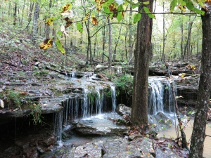 OHT Waterfalls.2014-10-11.012