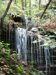 OHT Waterfalls.2014-10-11.027