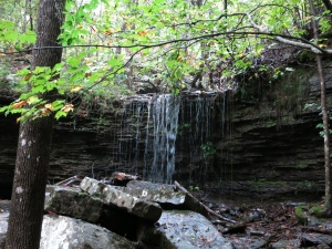 OHT Waterfalls.2014-10-11.040