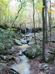 OHT Waterfalls.2014-10-11.045