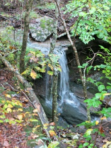 OHT Waterfalls.2014-10-11.047