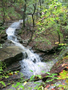 OHT Waterfalls.2014-10-11.052