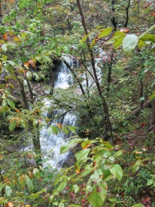 OHT Waterfalls.2014-10-11.055