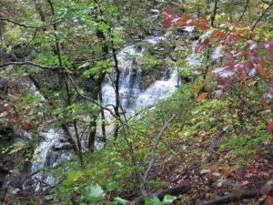 OHT Waterfalls.2014-10-11.056