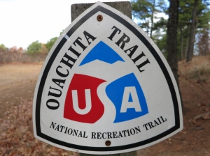 Ouachita Trail - AR7 to AR9.2014-11-26.051