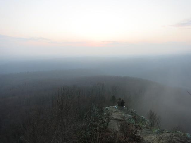 White Rock Mtn.2014-12-13.002