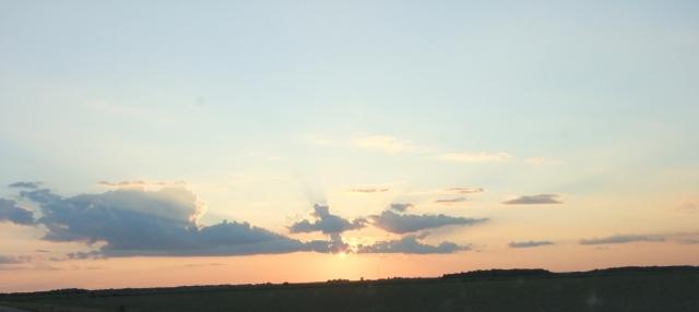 2015Vacation.Sunset2