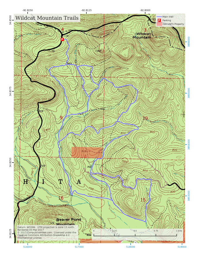 map-wildcatmountaintrails-v4